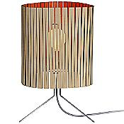 Leland Kerflight Table Lamp