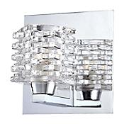 Lenza Wall Sconce