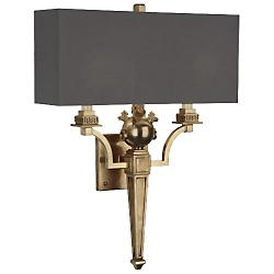 Leopold Wall Sconce