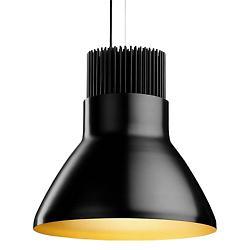 Light Bell LED Pendant
