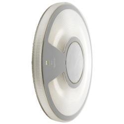 LightDisc Ceiling/Wall Light