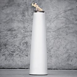 Lighthouse Oil Lamp