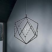 Lightsky Pendant