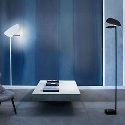 Lightwing LED Floor Lamp