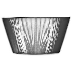 Lilith P Sconce