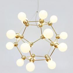 Lina 20 Light Pendant
