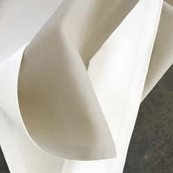 Linen Reversible Napkins (Flax) - OPEN BOX RETURN