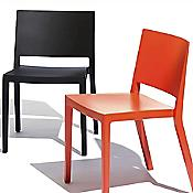 Lizz Mat Chair (Set of 2)