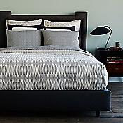 Loire Bedding Collection
