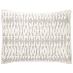 Loire Pillow Sham Pair