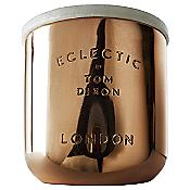 London Scented Candle