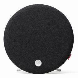 Loop BT Speaker