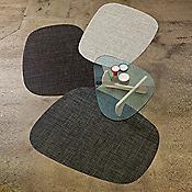 Lounge Floormat