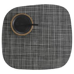 Lounge Tablemat (Black/White) - OPEN BOX RETURN