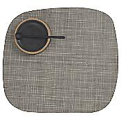 Lounge Tablemat (Portabello) - OPEN BOX RETURN