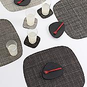 Lounge Tablemat