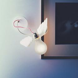Lucellino NT Wall Sconce