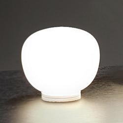 Lumi - Mochi Mini Table Lamp