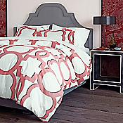 Luxembourg Bedding Collection