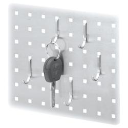 MURO 5 Piece Hook Set