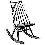 Mademoiselle Rocking Chair