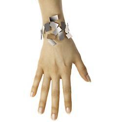 Maestrale Bracelet