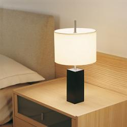 Mani Mini Table Lamp