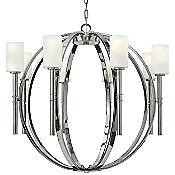 Margeaux 3588 Chandelier