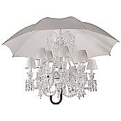 Marie Coquine 12-Light Chandelier