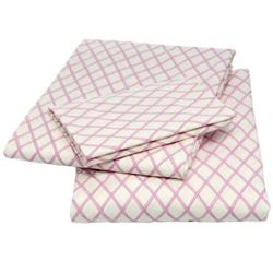Marquis Sheet Set