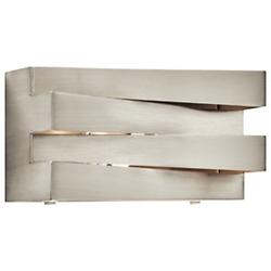 Marsimik Wall Sconce