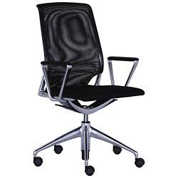 Meda Office Task Chair