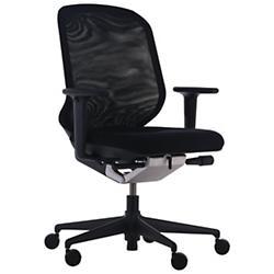 MedaPal Chair