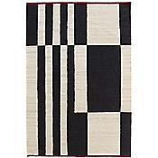 Melange Stripes 1 Rug