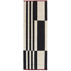Melange Stripes 1 Runner