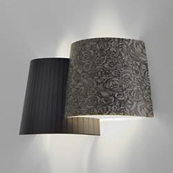 Melting Pot Wall Sconce