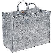 Meno Home Bag (Grey/Large) - OPEN BOX RETURN