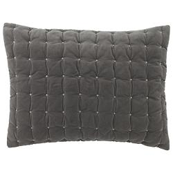 Mercer Pillow Sham Pair