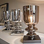 Messalina Table Lamp