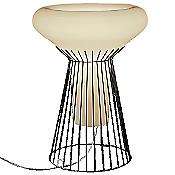Metafisica Table Lamp