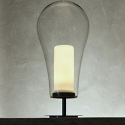 Metafisica Table Lamp