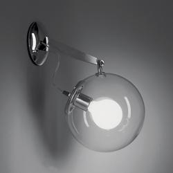 Miconos Wall Sconce