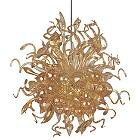Mimi LED Chandelier