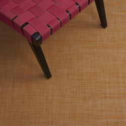Mini Basketweave Floormat (Clementine/30 x 106) - OPEN BOX
