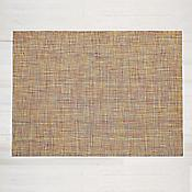 Mini Basketweave Floormat