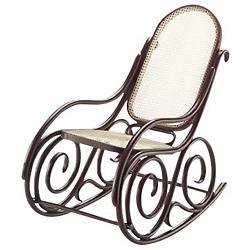 Miniature Chair No. 9