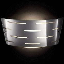 Mirage P Wall Sconce