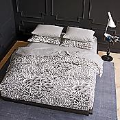 Miyuki Bedding Collection