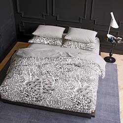 Miyuki Bedding Collection