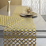 Mod Table Runner